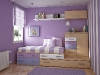 kids-room-design3