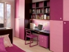 girl-design-furniture-photos