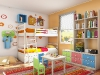 kids-room-design1